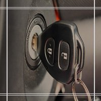 Elite Locksmith Services Raynham, MA 508-319-1483
